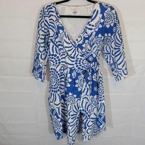 Dresses & Skirts - Tibi dress
